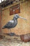 ROA graffiti 12