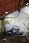 ROA graffiti 13