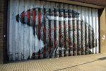 ROA graffiti 15