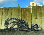 ROA Graffitti 3