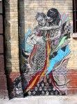 Swoon Graffiti 3