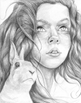 Alice_drawing_by_MichaelShapcott