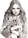 Arte de Hanna Muller02