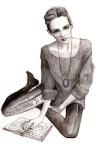 Arte de Hanna Muller03
