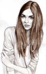 Arte de Hanna Muller04
