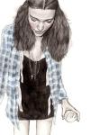 Arte de Hanna Muller05