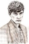 Arte de Hanna Muller09