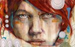 Artwork by Michael Shapcott 02