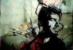 Byroglyphics art of Russ Mills 04