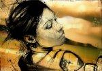 Byroglyphics art of Russ Mills 06
