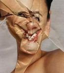 Cirurgia de Papel05
