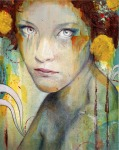 Artwork by Michael Shapcott 03