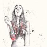 Esra-Roise-Illustrations 01