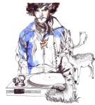 Esra-Roise-Illustrations 04
