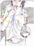 Esra-Roise-Illustrations 05