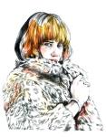 Esra-Roise-Illustrations 08