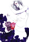 Esra-Roise-Illustrations 12