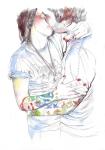 Esra-Roise-Illustrations 13
