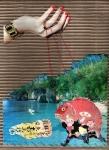 fishing_by_billyanjing