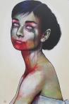 Ilustração e pintura de Grayson Castro06