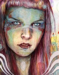 Artwork by Michael Shapcott 04