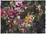 Kent Rogowski Abstract Puzzle Art2