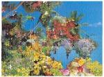 Kent Rogowski Abstract Puzzle Art5