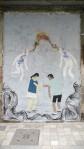 Mural Artwork de Hyudro6