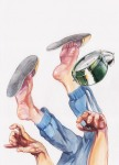 Reey Whaar Illustration Artwork3