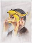Reey Whaar IllustrationArtwork
