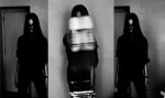 Serie Demons de Jurij Treskow01