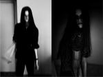 Serie Demons de Jurij Treskow03