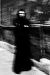 Serie Demons de Jurij Treskow04