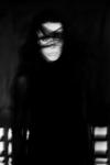 Serie Demons de Jurij Treskow06