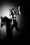 Serie Demons de Jurij Treskow07