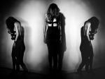 Serie Demons de Jurij Treskow08