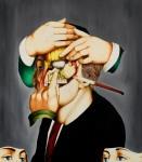 Valerio Carruba Illustration
