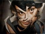 Victor Rodriguez Paintwork4