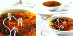 Akiko Lda e Pierre Javelle Miniature Artwork4