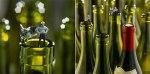 Akiko Lda e Pierre Javelle Miniature Artwork8