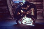 Elizaveta Porodina Photowork7