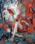 James Jean Artwork 09