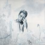James Jean Artwork 10