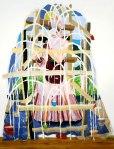 Todd Knopke's Sewing Artwork5
