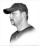 Patrick Lee Graphite Drawing6