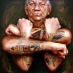 Shawn Barber Art 07
