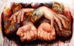 Shawn Barber Art08