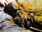 Tom French Artwork 01
