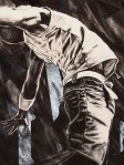 Tom French Artwork03