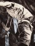 Tom French Artwork 03